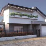Ville-nuova-costruzione-Varedo-1
