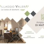 Ville-nuova-costruzione-Varedo-11