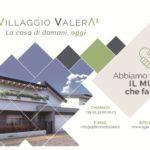 Ville-nuova-costruzione-Varedo-12