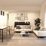 Ville-nuova-costruzione-Varedo-5