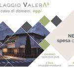 Ville-nuova-costruzione-Varedo-8