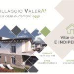 Ville-nuova-costruzione-Varedo-9