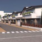 Ville-nuova-costruzione-Varedo-cover
