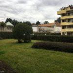 3-locali-Bovisio-Masciago-21