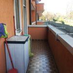 3-locali-Paderno-Dugnano-17