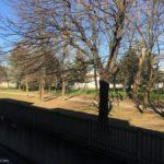 3-locali-Paderno-Dugnano-18