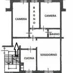 3-locali-Paderno-Dugnano-25