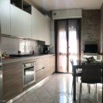 3-locali-Paderno-Dugnano-4