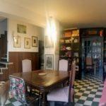 Villetta-via-Andora-4